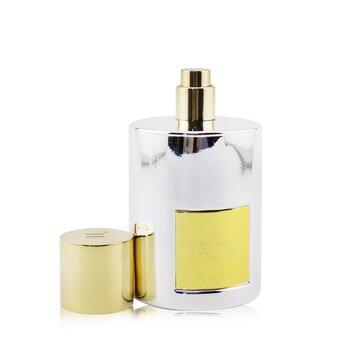 Signature Metallique Eau De Parfum Spray  100ml/3.4oz