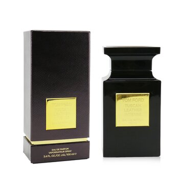 Private Blend Tuscan Leather Intense Eau De Parfum Spray 100ml/3.4oz