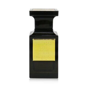 Private Blend Tuscan Leather Intense Eau De Parfum Spray  50ml/1.7oz
