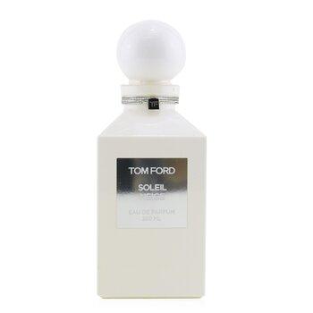Private Blend Soleil Neige Eau De Parfum Spray  250ml/8.5oz