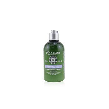 Aromachologie Gentle & Balance Conditioner (All Hair Types) 250ml/8.4oz
