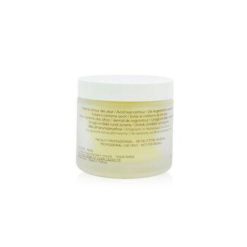 Aromessence Neroli Amara Hydrating Night Balm - For Dehydrated Skin (Salon Size)  100ml/3.3oz