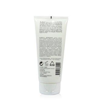 Neroli Bigarade Oil Mask (Salon Size)  200ml/6.7oz