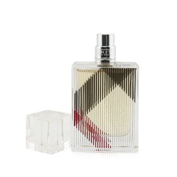 Brit Eau De Parfum Spray  30ml/1oz