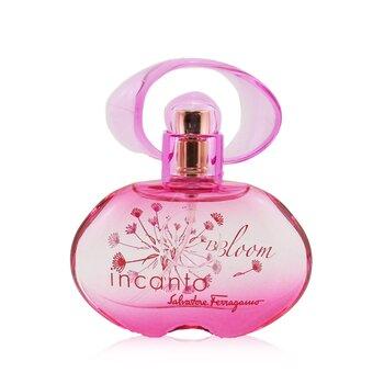 Incanto Bloom Eau De Toilette Spray  30ml/1oz