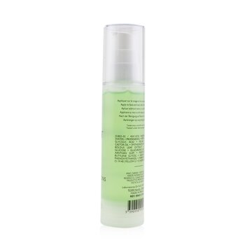 Pate Grise Concentre Anti-Imperfections - Clear Skin Serum (Salon Size)  50ml/1.6oz
