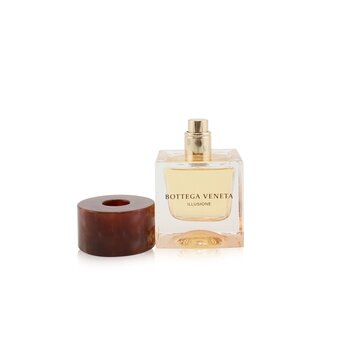 Illusione Eau De Parfum Spray  50ml/1.7oz