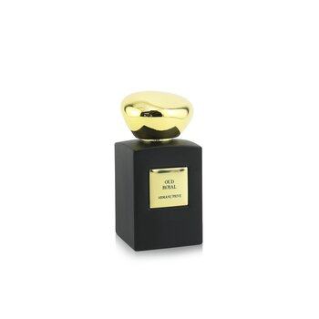 Prive Oud Royal Eau De Parfum Intense Spray 50ml/1.7oz