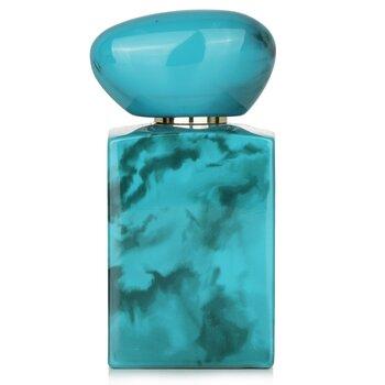 Prive Bleu Turquoise Eau De Parfum Spray 50ml/1.7oz