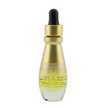 White Magnolia Aromessence Essential Oils-Serum  15ml/0.5oz