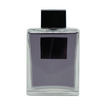 Seduction in Black (Black Seduction) Eau De Toilette Spray  200ml/6.8oz