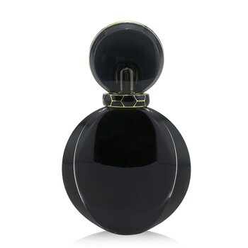 Goldea The Roman Night Absolute Sensual Eau De Parfum Spray  75ml/2.5oz