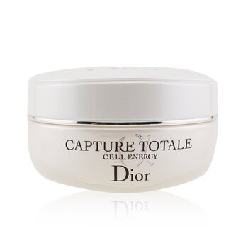 Capture Totale C.E.L.L. Energy Firming & Wrinkle-Correcting Creme  50ml/1.7oz