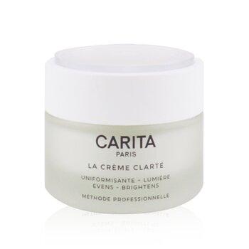 La Creme Clarte (Unifying - Radiance)  50ml/1.7oz