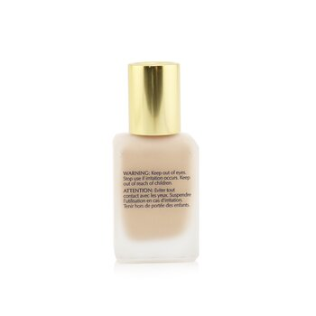 Double Wear Stay In Place Makeup SPF 10  30ml/1oz