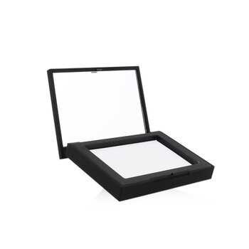 Light Reflecting Pressed Setting Powder  10g/0.35oz