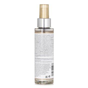 SP Luxe Oil Keratine Boost Эссенция для Волос 100ml/3.38oz