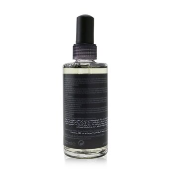 SP Men Maxximum Tonic (Helps Decrease Hairloss By Strengthening Hair and Anchorage) 100ml/3.38oz