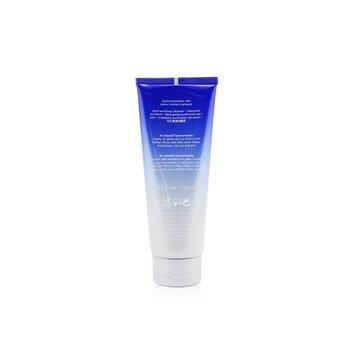 Pores No More Pore Purifying Cleanser  105ml/3.5oz