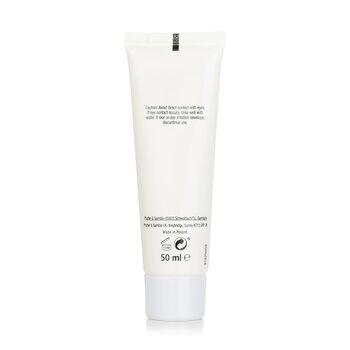 Vitality Radiance Day Cream SPF15  50ml/1.7oz