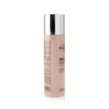 NCEF-Essence Supreme Multi-Correction Lotion  150ml/5.1oz