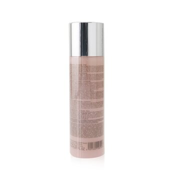 NCEF-Essence Loción Multi-Corrección Suprema  150ml/5.1oz