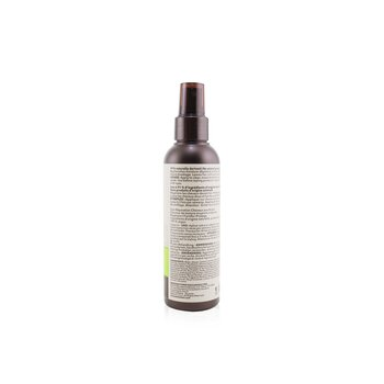 專業滋養修復免洗蛋白質護理(中度至粗糙髮質+)  148ml/5oz