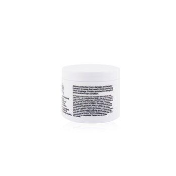 Honey & Oat Mask (Lightweight Nourishment, Hydrates and Strengthens)  120ml/4oz