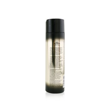 Diamond Dust Shampoo  250ml/8.45oz