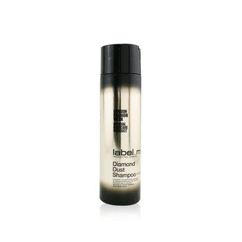 Diamond Dust Shampoo  250ml/8.45oz