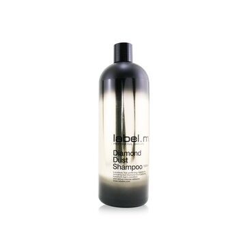 Diamond Dust Shampoo  1000ml/33.8oz
