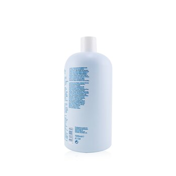 Anti-Frizz Conditioner (For Smooth, Soft, Frizz-Free and Controlled Hair)  1000ml/33.8oz