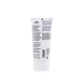Gel (Long Lasting Medium Hold with Humidity Control) 150ml/5oz