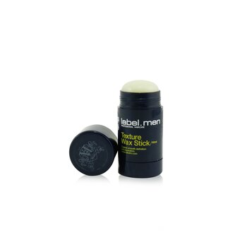 Men's Texture Wax Stick (Creates Smooth Definition and Separation)  40ml/1.35oz