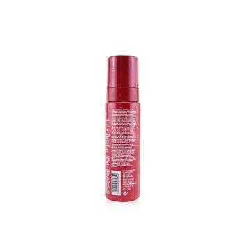 Volume Foam (Adds Body to Fine and Medium Hair Types)  210ml/7.1oz