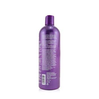 Therapy Rejuvenating Mask (To Repair, Rejuvenate and Soften Hair)  750ml/25.36oz