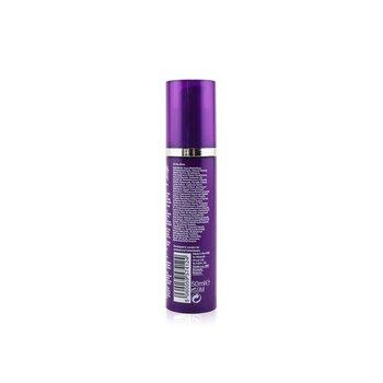 Therapy Rejuvenating Protein Cream (Lightweight Serum)  50ml/1.7oz