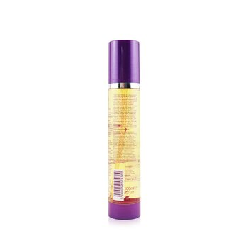 Therapy Rejuvenating Radiance Oil (Ultra-Light Beautifying Oil)  100ml/3.38oz