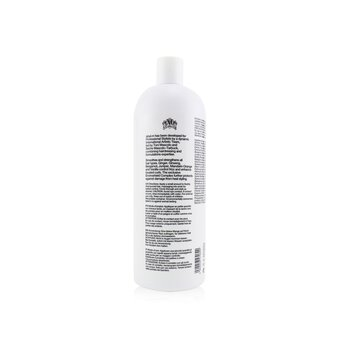 Leave-In Conditioner (Locks in Moisture For Deep Hydration and Frizz Control) 1000ml/33.8oz
