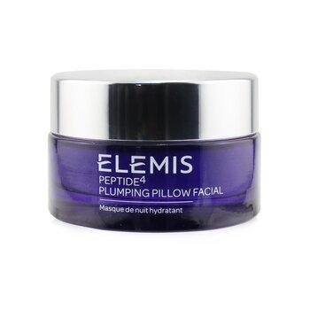 Peptide4 Plumping Pillow Facial Hydrating Sleep Mask  50ml/1.6oz