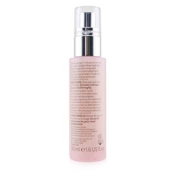 Pro-Collagen Rose Hydro-Mist  50ml/1.6oz