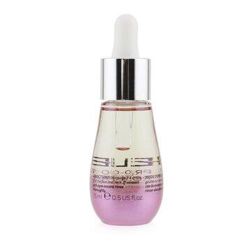 Pro-Collagen Rose Facial Oil  15ml/0.5oz
