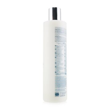 Body Performance Sea Lavender & Samphire Bath & Shower Milk 300ml/10.1oz