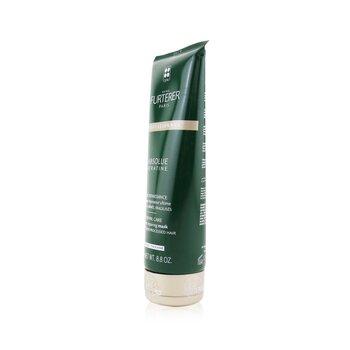 Absolue Kèratine護髮膜 - 受損或過分燙染、粗髮適用(Salon產品)  250ml/8.8oz