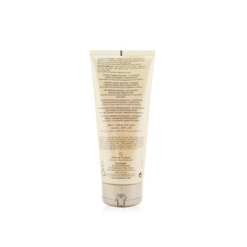 Absolue Kèratine Renewal Care Repairing Shampoo (Damaged, Over-Processed Hair)  200ml/6.7oz