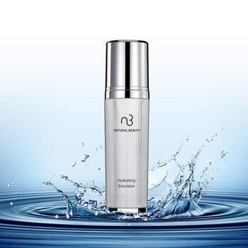 Emulsión Hidratante  120g/4oz