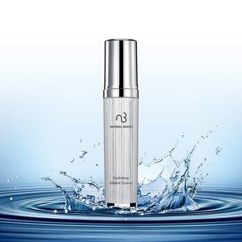 Hydrating Radiant Essence  50g/1.7oz