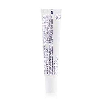 Peptide4 Eye Recovery Cream (Salon Product)  15ml/0.5oz
