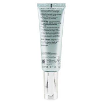 Pro-Collagen Insta-Smooth Primer  50ml/1.6oz