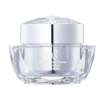 NB-1 Crystal NB-1 Peptide Elastin Crema de Ojos Restauradora  30g/1oz
